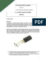 94498024-BJT-Colector-Comun-PNP.doc