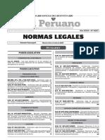 decretosupremo 014 minam.pdf