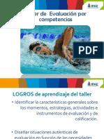 Sesin4 Tallerevaluacinporcompetenciasparaparticipantes 120330202002 Phpapp02