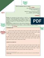 artigos-formatacao-12ed