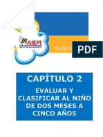AIEPI 2016 CAPITULO 2 PARTE 1 Signos generales de peligro.pdf