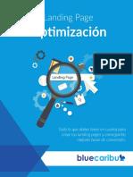 Ebook Landing Page Optimization BlueCaribu.pdf