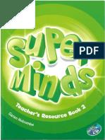 super_minds_2_teacher_s_resource_book.pdf
