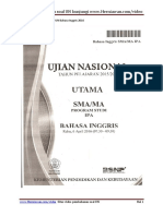 23703_Soal-UN-Bahasa-Inggris-2016-SMA-IPA-ilovepdf-compressed.pdf