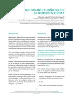 2-dermatitis-atopica_0.pdf