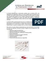 Introduccionapolarizacionlineal.pdf