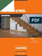 Escaleras de madera.pdf