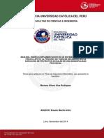 ALVA_MARIANA_ANALISIS_DISEÑO_IMPLEMENTACION.pdf