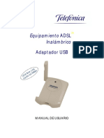 manual-adaptador-usb-nub350senao-g.pdf
