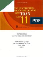 chuan-mon-Toan-lop-11
