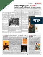 kenny fede.pdf