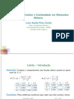 func2.pdf