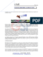 res_landsat7etm.pdf