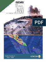 DocumentsCurso-Gemcom-Paso-a-Paso.pdf