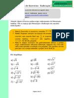Radiciacao.pdf