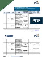 FormatoCronogramaActividades.docx