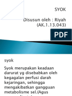 ppt syok riyah.pptx