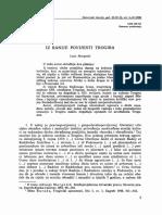 MARGETIC Iz ranije povijesti Trogira.pdf