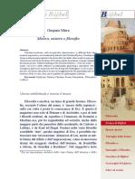 mura filosofia mistica.pdf