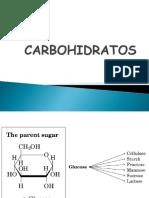3_carbohidratos