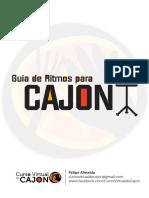 GuiadeRitmosparaCajon.pdf