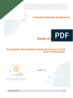 Guide Utilisation
