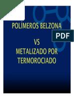 BELZONA Vs METALIZADO.pdf