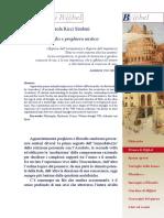ricci filosofia preghiera mistica.pdf