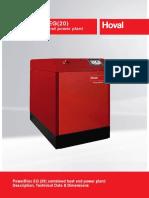 PowerBloc EG20 -COGENERARE.pdf