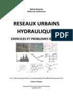 Polycope-Hydraulique-Urbain.pdf