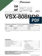 VSX-808_RDS.pdf