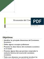 1. Economia Del Desarrollo