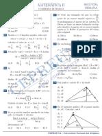 2S matematica 2.pdf