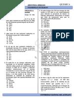 2S quimica.pdf
