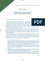essere nulla linguaggio heidegger carnap.pdf