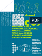C89 Marshall Attack.pdf