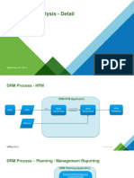 DRM Approach Analysis_20140929_.pptx