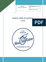 Manual de Quimica - Copia