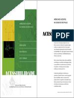 0.09 - Manual de Acessibilidade