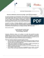 presentation_seance3_def.pdf