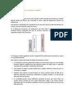 Capitulo 4 - Diseño de Elementos de Concreto Armado