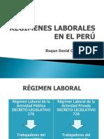 1regimeneslaboralesenelper-111019195945-phpapp02.pdf
