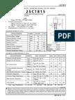 datasheet 1.pdf