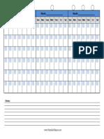 90_Day_Calendar.pdf