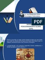 sistemadeposicionamientoglobalgps-180210143354.pdf