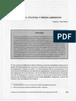 Ciencia cultura y medio ambiente.pdf