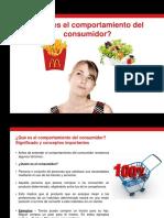 Comportamiento_del_consumidor.pdf