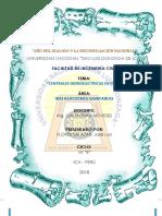 centrales hidroelectricas en el peru.docx