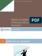 Finanzas3.pdf