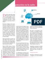 Computación en la nube 2.pdf